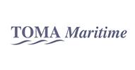 Toma Maritime