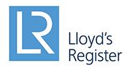 Llyod's Register