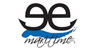 2E Maritime