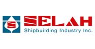Selah Shipping