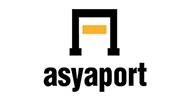 Asyaport