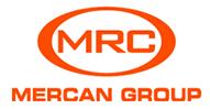 Mercan Group