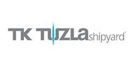 TK Tuzla Shipyard