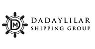 Dadaylılar Shipping